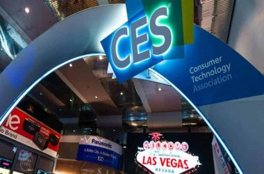 What To Expect At CES 2019? - 13
