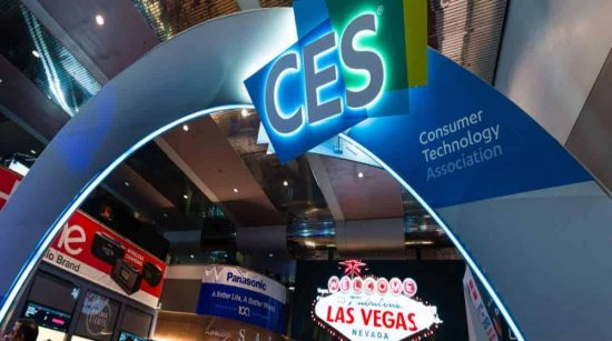 What To Expect At CES 2019? - 1