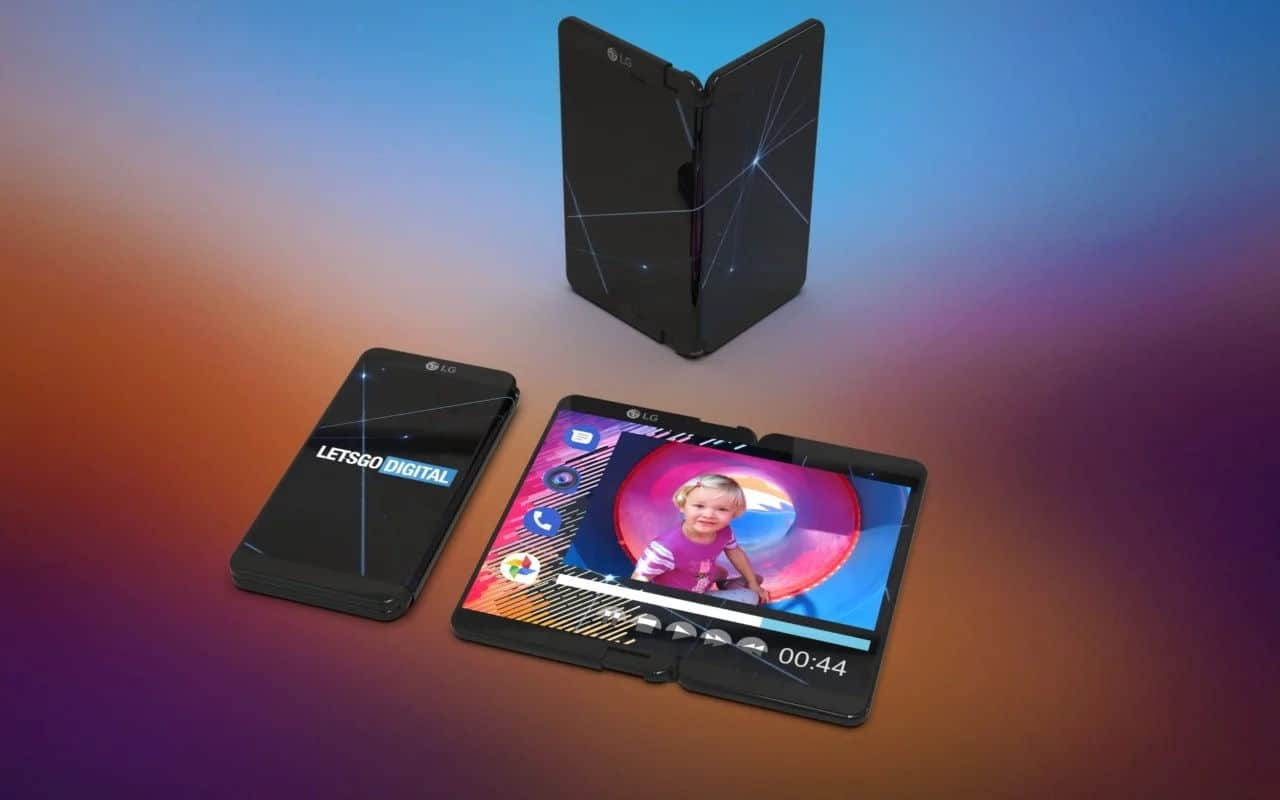 What To Expect At CES 2019? - 2