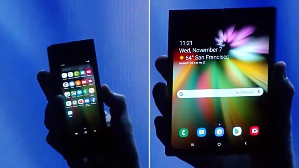Top 5 Design Changes to Expect in Upcoming Smartphones of 2019 - 9