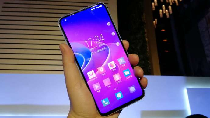 Top 5 Design Trends To Expect in Upcoming Smartphones - 2019 - 11