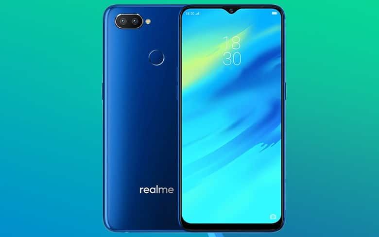 Missed the Redmi Note 7 on sale? Here are the best alternatives - 5