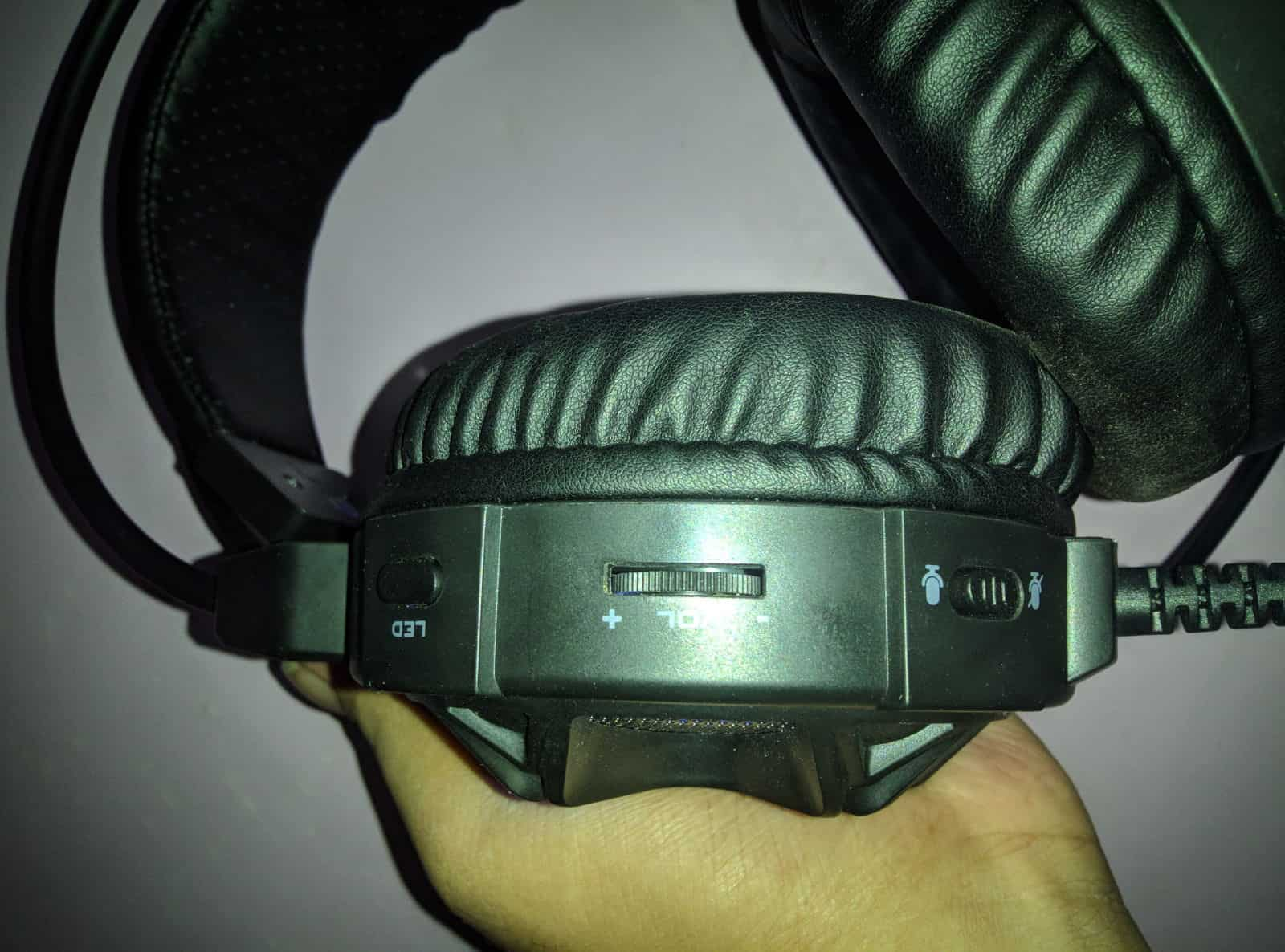 A Cheap $25 Gaming Headset Surprised Me This Time - 3