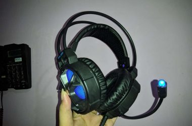 A Cheap $25 Gaming Headset Surprised Me This Time - 17