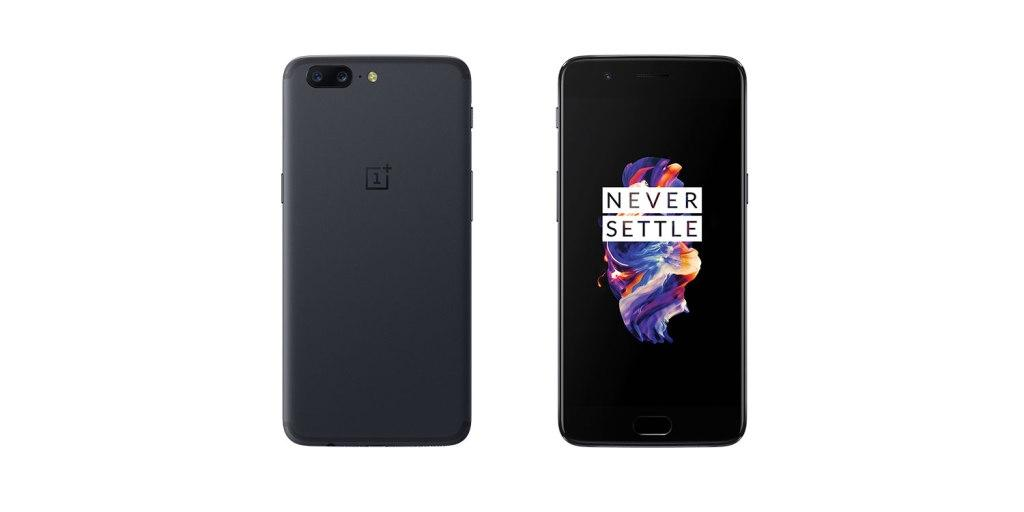 The OnePlus History - Revisiting the Smartphones Launched in India - 7