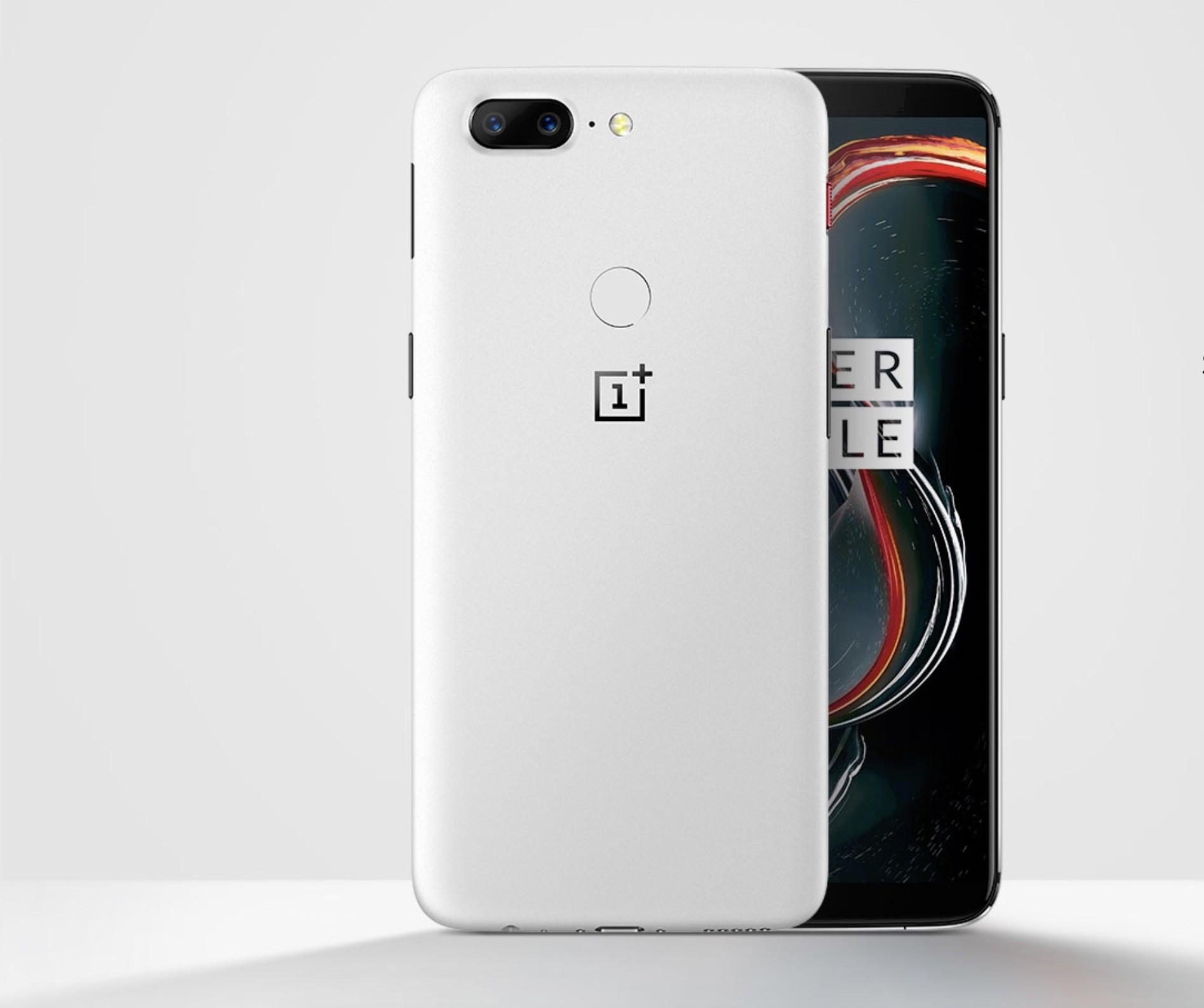 The OnePlus History - Revisiting the Smartphones Launched in India - 8