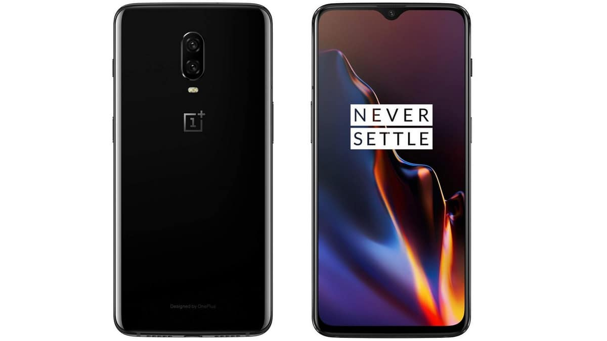 The OnePlus History - Revisiting the Smartphones Launched in India - 12