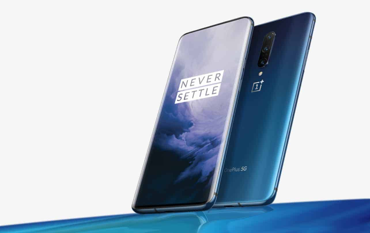 The OnePlus History - Revisiting the Smartphones Launched in India - 14