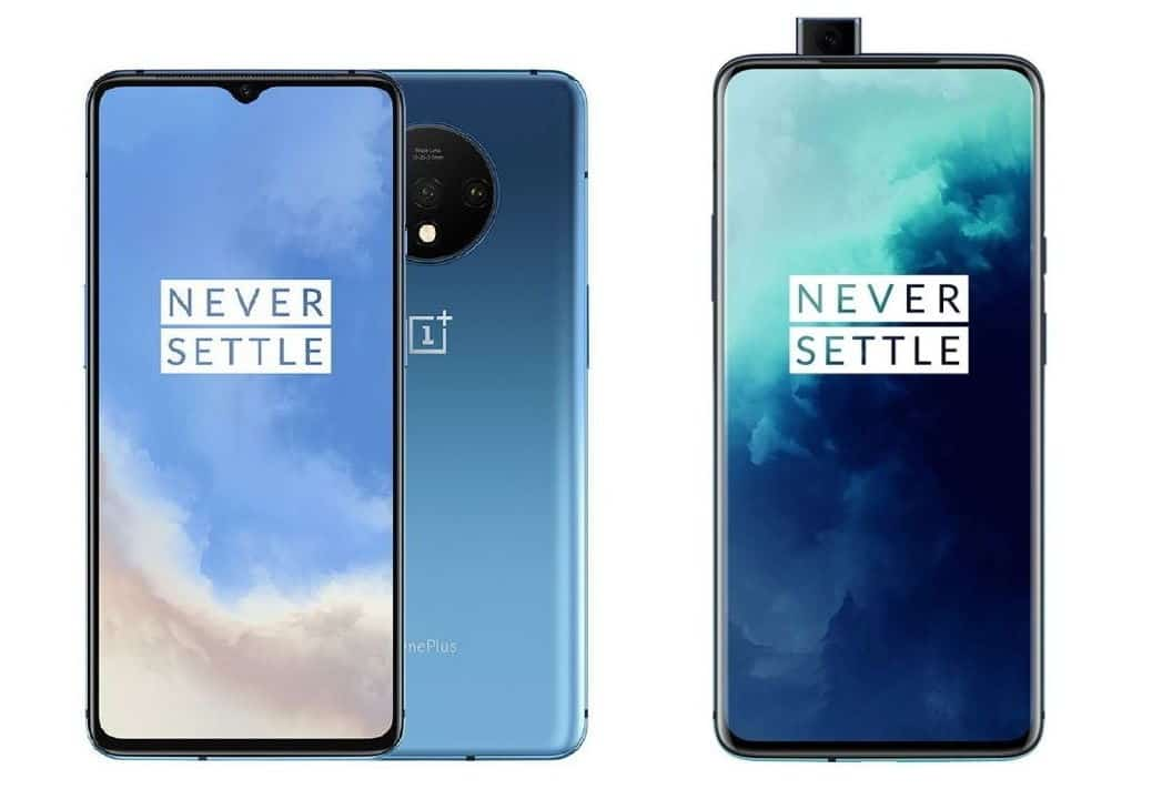 The OnePlus History - Revisiting the Smartphones Launched in India - 15