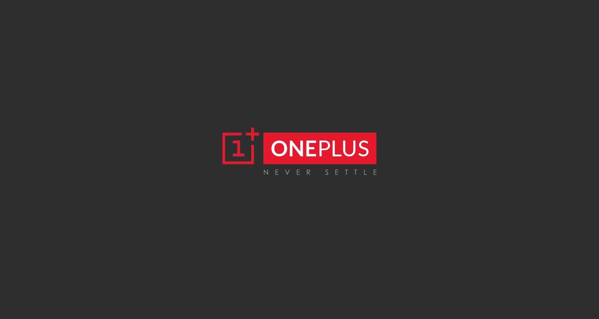 The OnePlus History - Revisiting the Smartphones Launched in India - 1