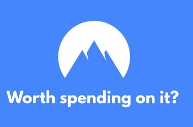 NordVPN Review: Is Spending On This Paid VPN Service Worth It? - 18