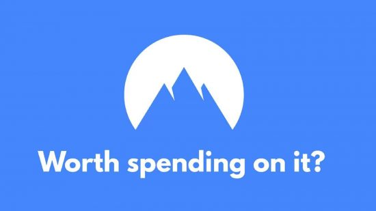 NordVPN Review: Is Spending On This Paid VPN Service Worth It? - 21