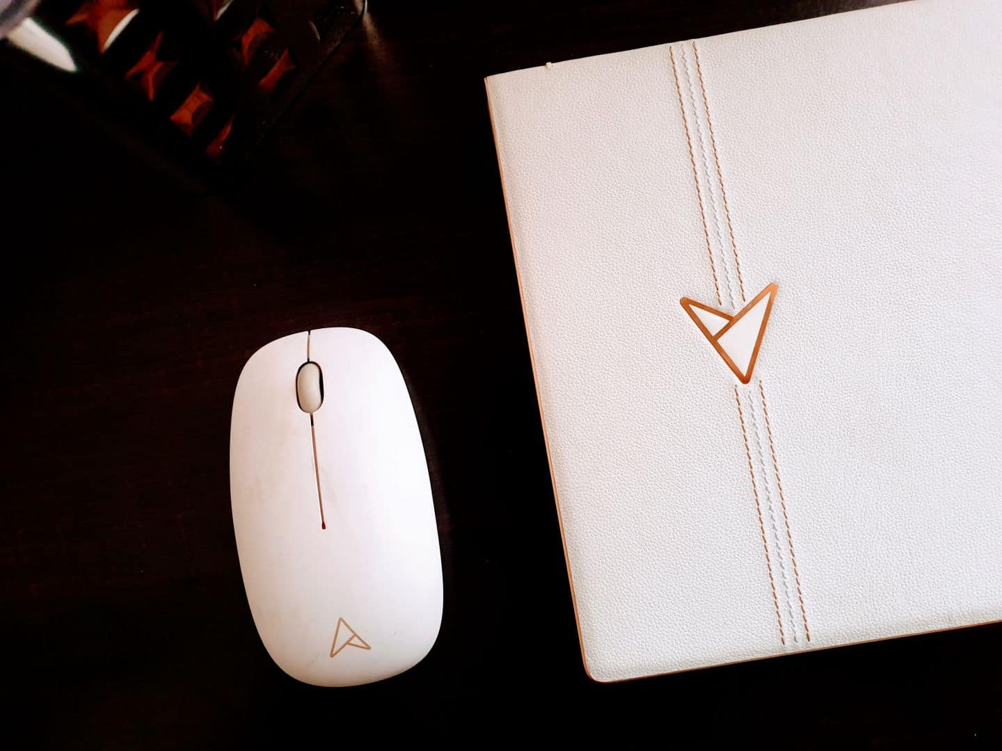 ASUS Zenbook Edition 30 UX334FL Review - Luxury at its Finest! - 4
