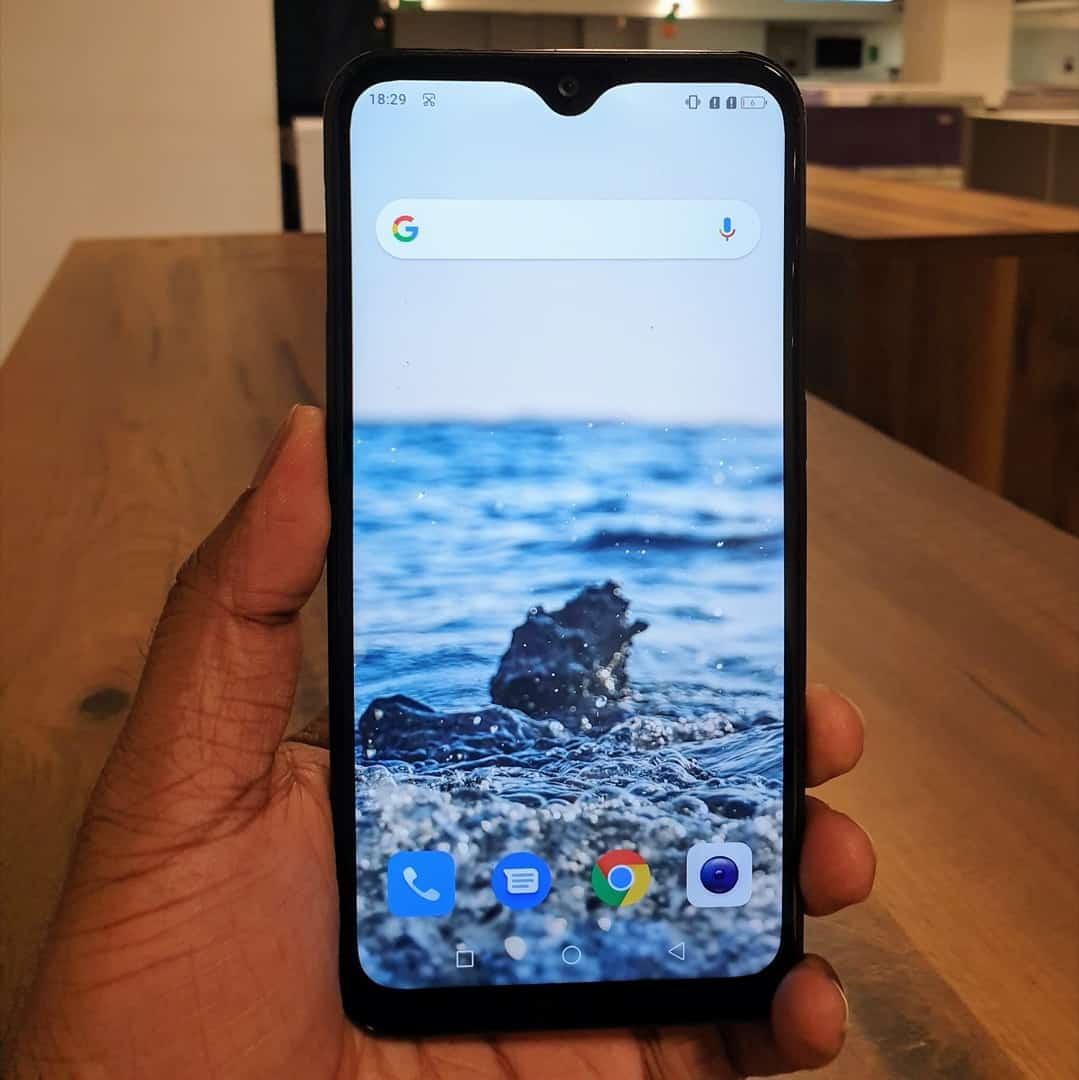Coolpad Cool 5 Review - Worth Purchasing? - 4