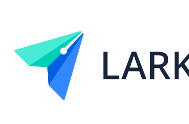 Lark is now free for all users across India - 10