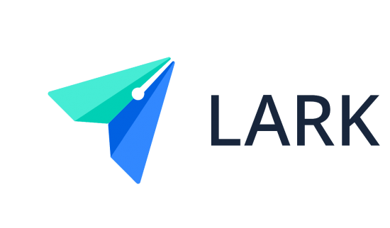 Lark is now free for all users across India - 1
