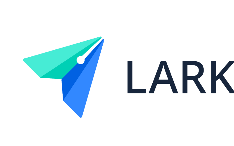 Lark is now free for all users across India - 23