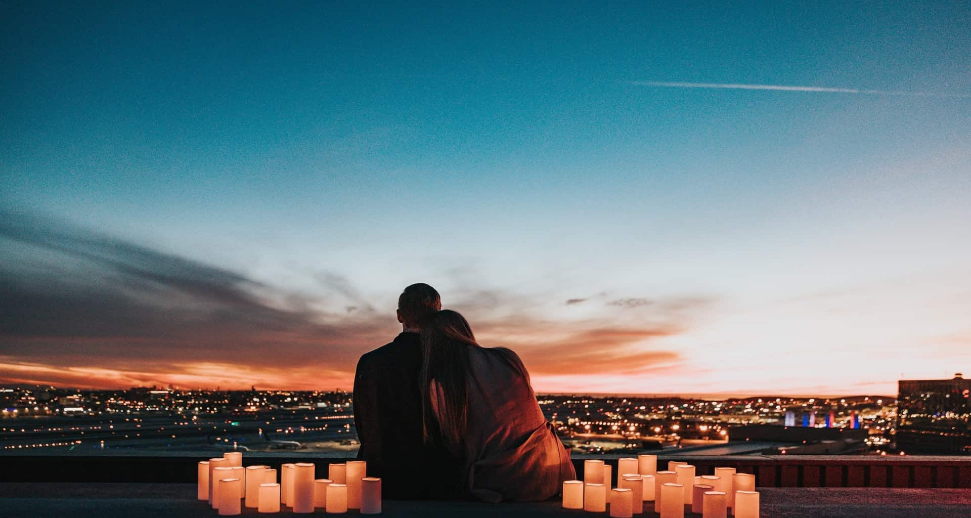 Love in the time of Corona - How Millennials & Gen-Z Should Cope with Self-Isolation? - 1