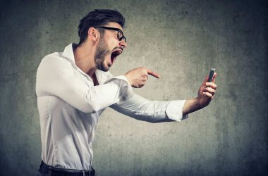 5 Things Android Smartphone Makers Must Stop Doing [Realme Fanboys Shouldn't Read This] - 9