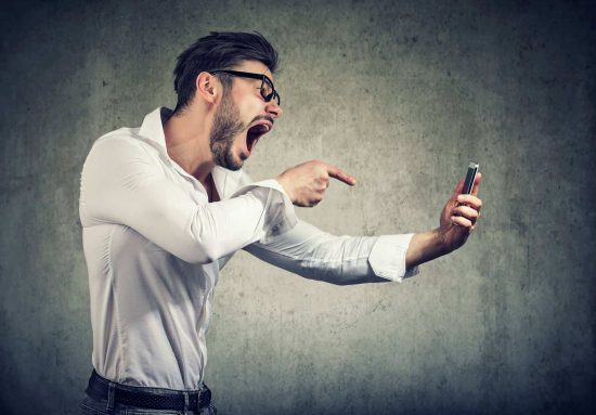 5 Things Android Smartphone Makers Must Stop Doing [Realme Fanboys Shouldn't Read This] - 1