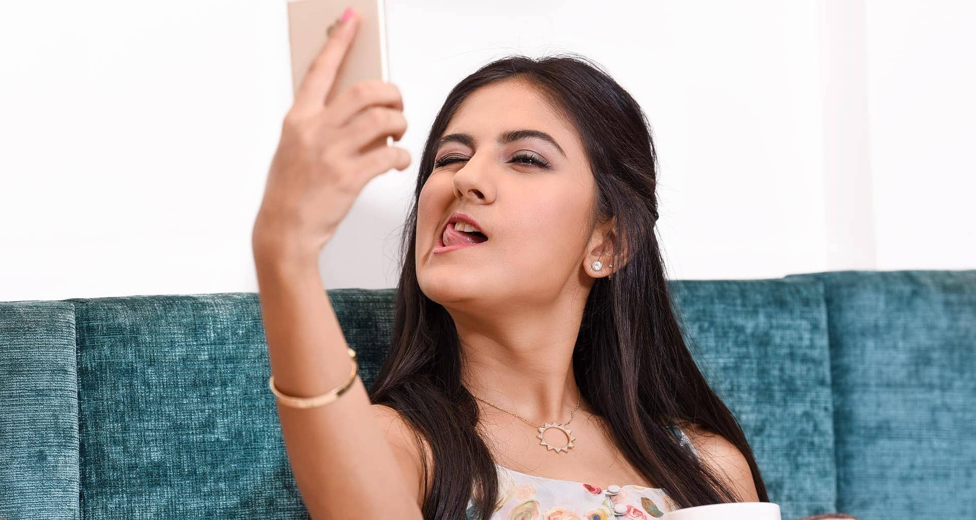 The Curious Case of TikTok Clone Apps in India - 1