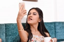 The Curious Case of TikTok Clone Apps in India - 4