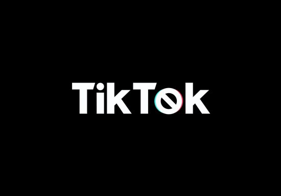 Forget about privacy: TikTok has more problems - 1